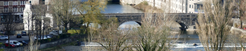 photo: Stramongate Bridge